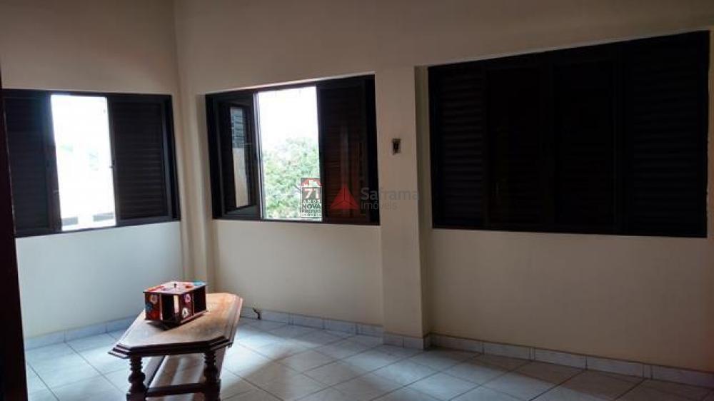 Alugar Casa / Sobrado em São José dos Campos apenas R$ 4.000,00 - Foto 8