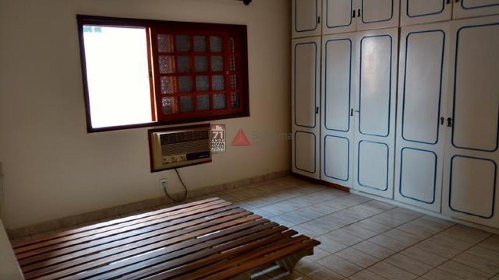 Alugar Casa / Sobrado em São José dos Campos apenas R$ 4.000,00 - Foto 9
