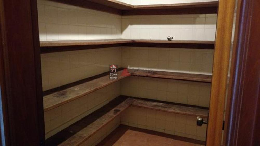 Alugar Casa / Sobrado em São José dos Campos apenas R$ 4.000,00 - Foto 10