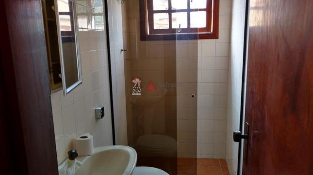 Alugar Casa / Sobrado em São José dos Campos apenas R$ 4.000,00 - Foto 11