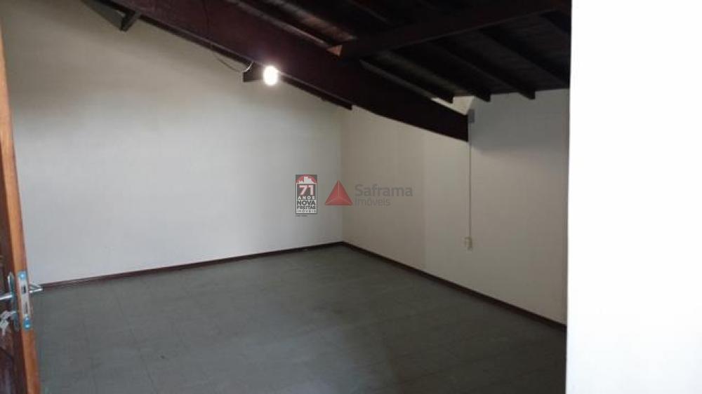 Alugar Casa / Sobrado em São José dos Campos apenas R$ 4.000,00 - Foto 12