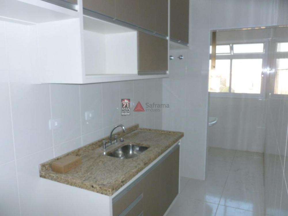 Comprar Apartamento / Padrão em São José dos Campos apenas R$ 484.000,00 - Foto 2