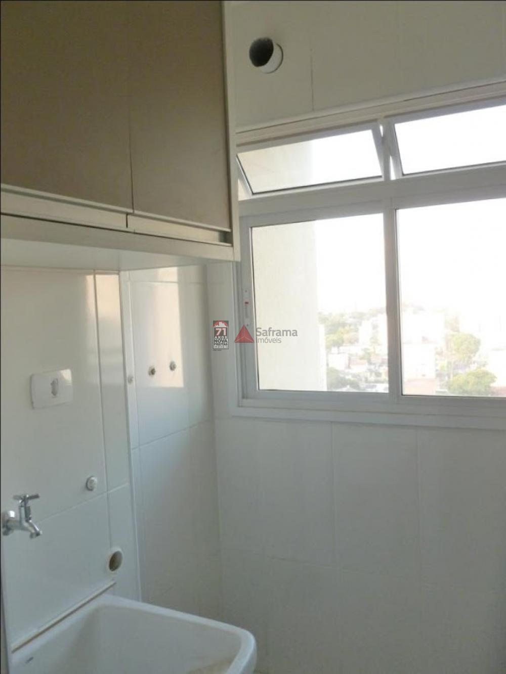 Comprar Apartamento / Padrão em São José dos Campos apenas R$ 484.000,00 - Foto 3