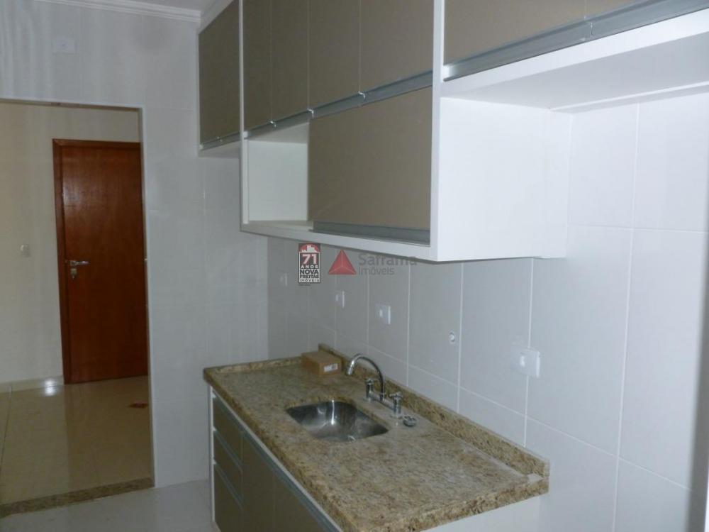 Comprar Apartamento / Padrão em São José dos Campos apenas R$ 484.000,00 - Foto 4
