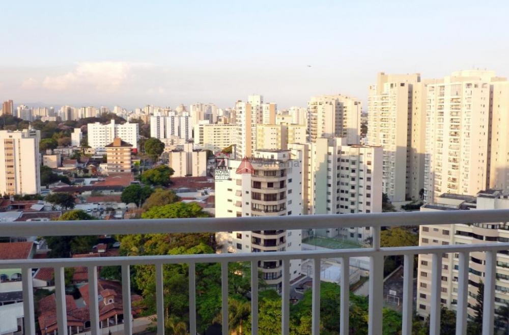 Comprar Apartamento / Padrão em São José dos Campos apenas R$ 484.000,00 - Foto 5