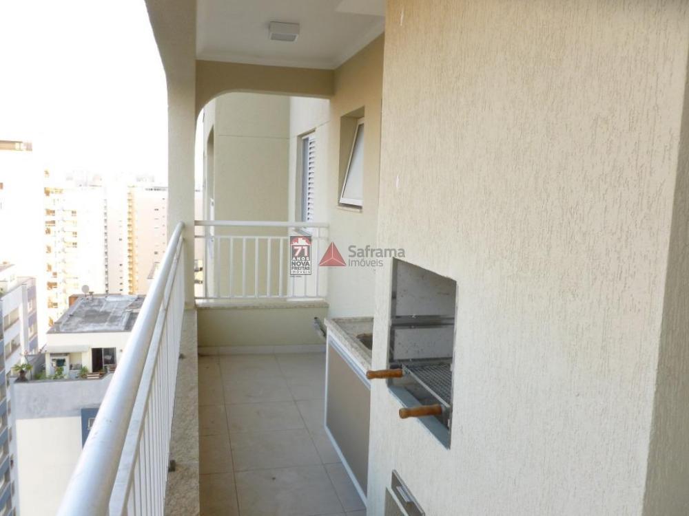 Comprar Apartamento / Padrão em São José dos Campos apenas R$ 484.000,00 - Foto 6