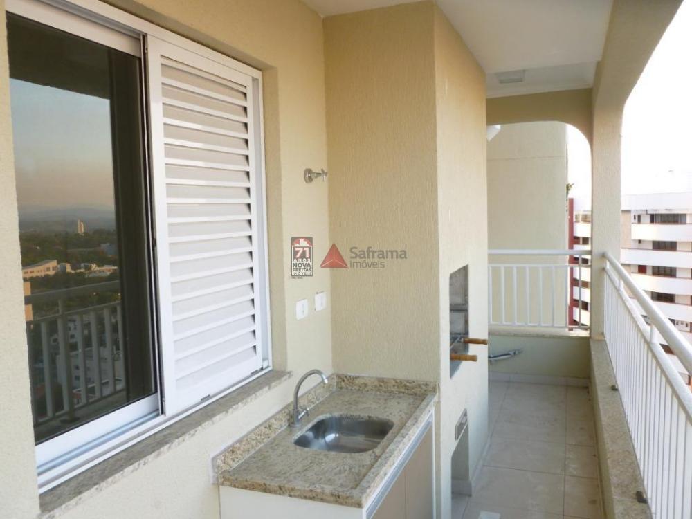 Comprar Apartamento / Padrão em São José dos Campos apenas R$ 484.000,00 - Foto 7