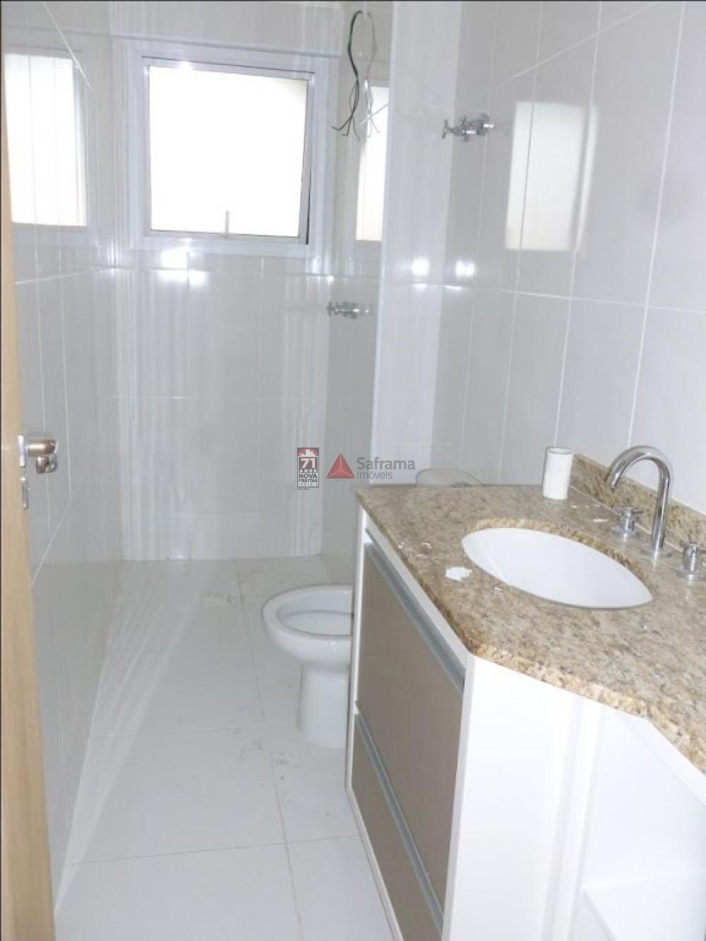 Comprar Apartamento / Padrão em São José dos Campos apenas R$ 484.000,00 - Foto 9