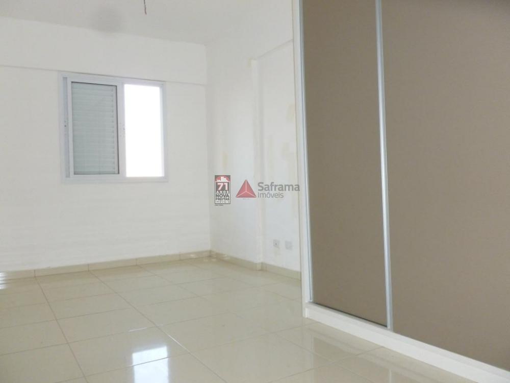 Comprar Apartamento / Padrão em São José dos Campos apenas R$ 484.000,00 - Foto 10