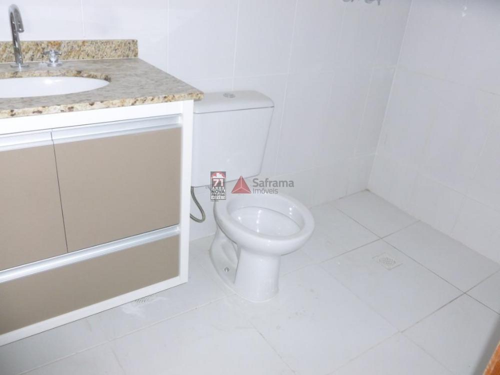 Comprar Apartamento / Padrão em São José dos Campos apenas R$ 484.000,00 - Foto 11