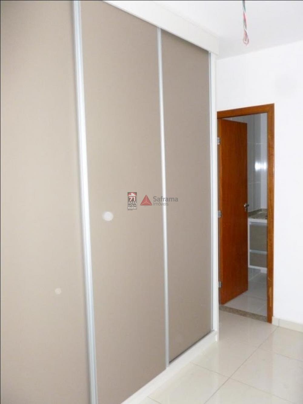 Comprar Apartamento / Padrão em São José dos Campos apenas R$ 484.000,00 - Foto 12