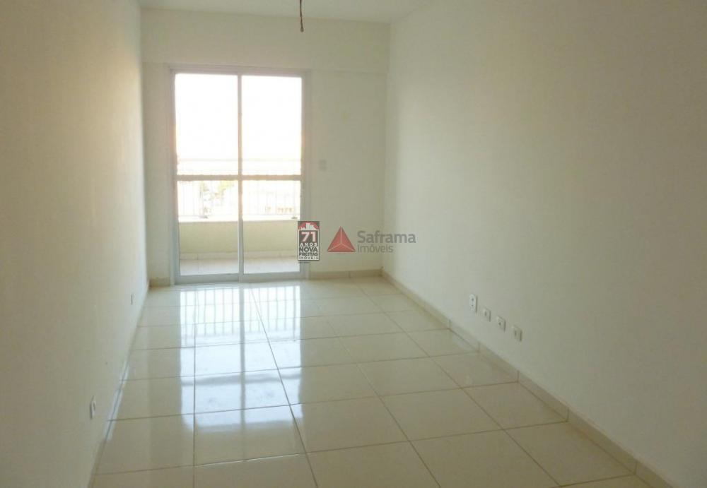 Comprar Apartamento / Padrão em São José dos Campos apenas R$ 484.000,00 - Foto 13