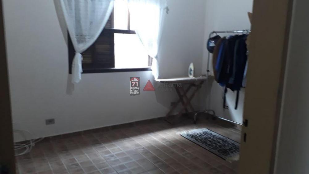 Comprar Casa / Padrão em Caraguatatuba apenas R$ 420.000,00 - Foto 6