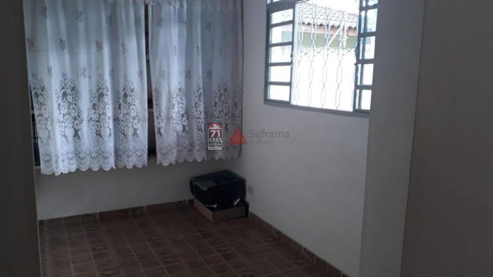 Comprar Casa / Padrão em Caraguatatuba apenas R$ 420.000,00 - Foto 3