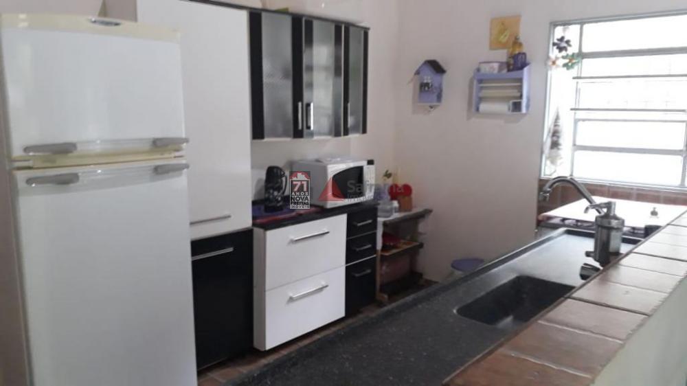 Comprar Casa / Padrão em Caraguatatuba apenas R$ 420.000,00 - Foto 2