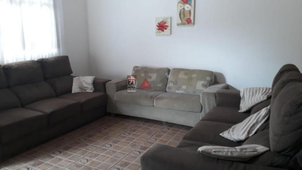 Comprar Casa / Padrão em Caraguatatuba apenas R$ 420.000,00 - Foto 1