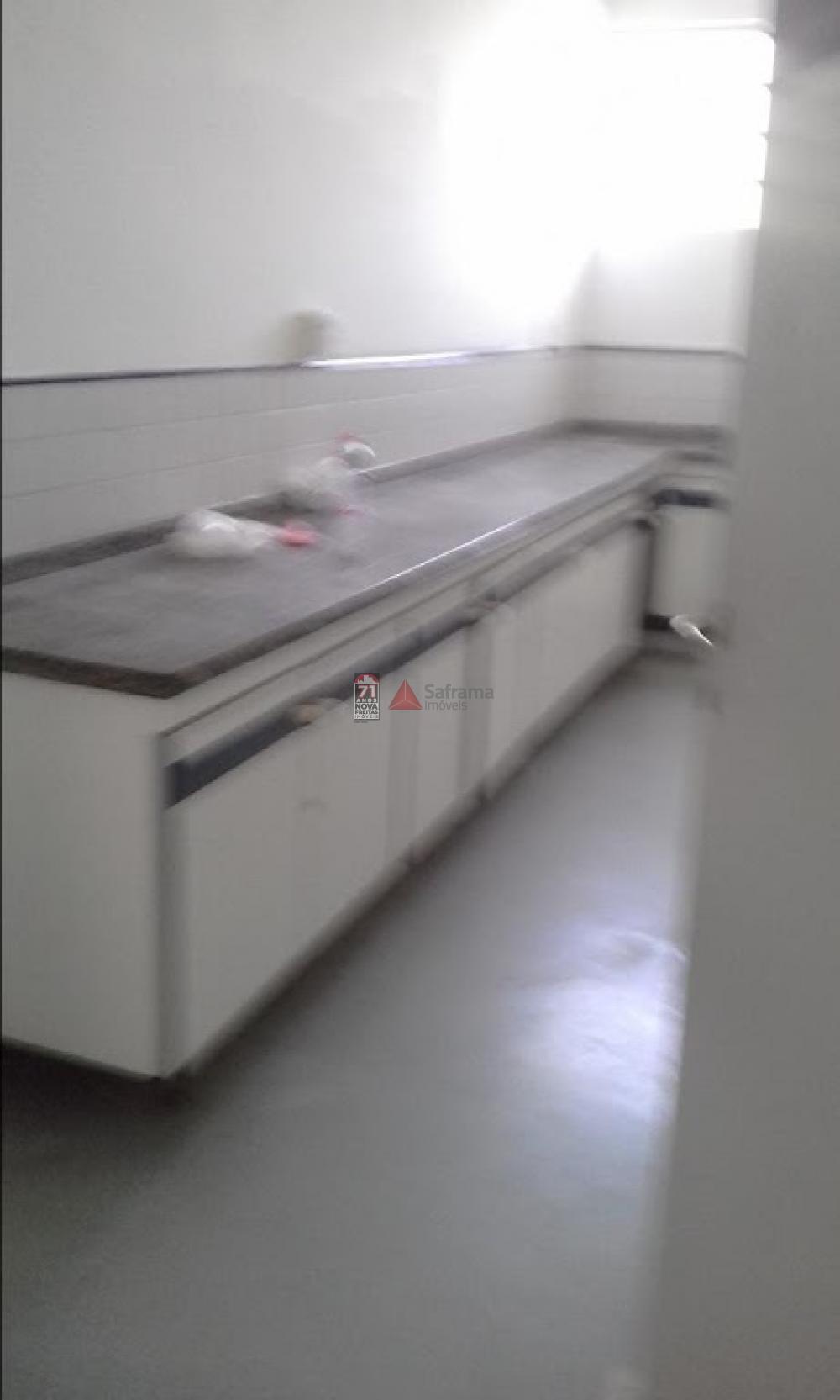 Alugar Comercial / Prédio em São José dos Campos R$ 30.000,00 - Foto 12