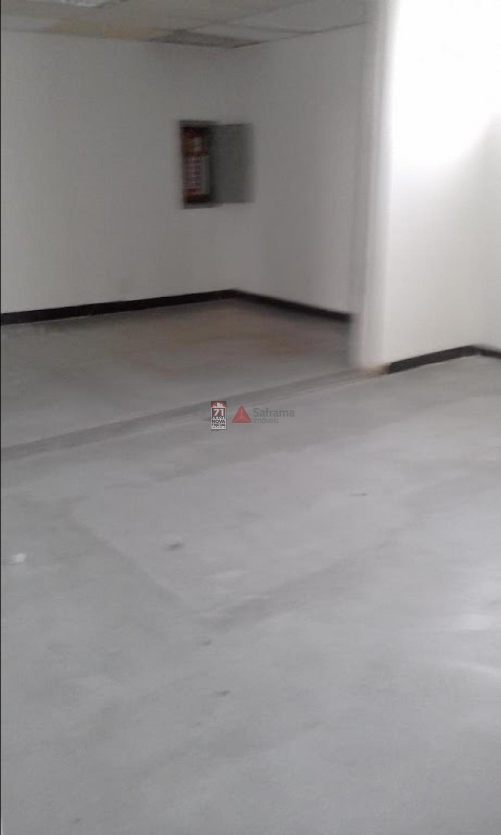 Alugar Comercial / Prédio em São José dos Campos R$ 30.000,00 - Foto 13