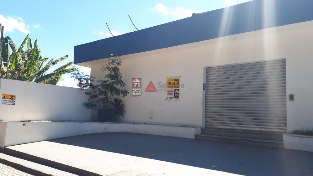 Alugar Comercial / Prédio em São José dos Campos R$ 30.000,00 - Foto 15