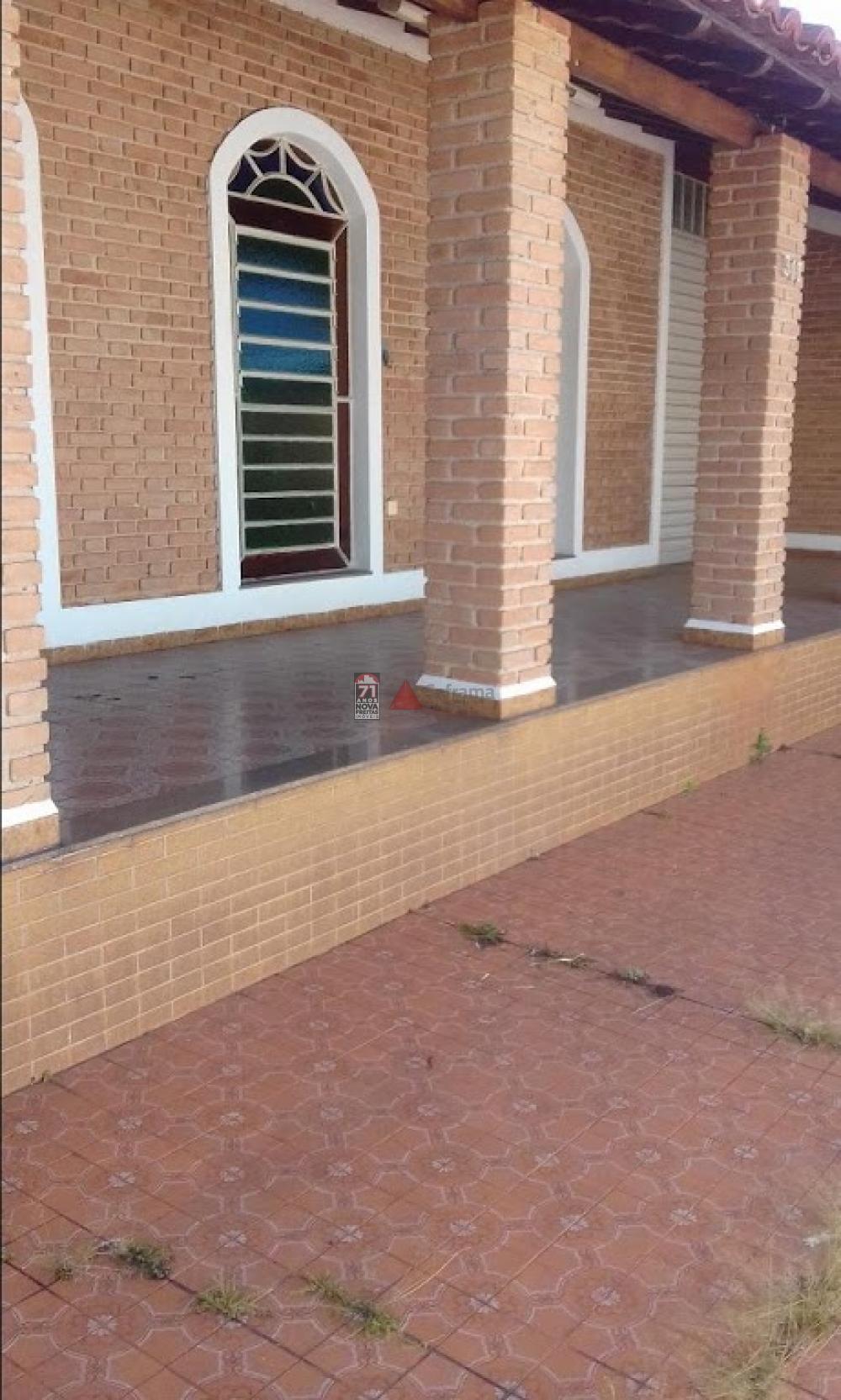 Alugar Comercial / Casa Comercial em São José dos Campos apenas R$ 3.500,00 - Foto 3
