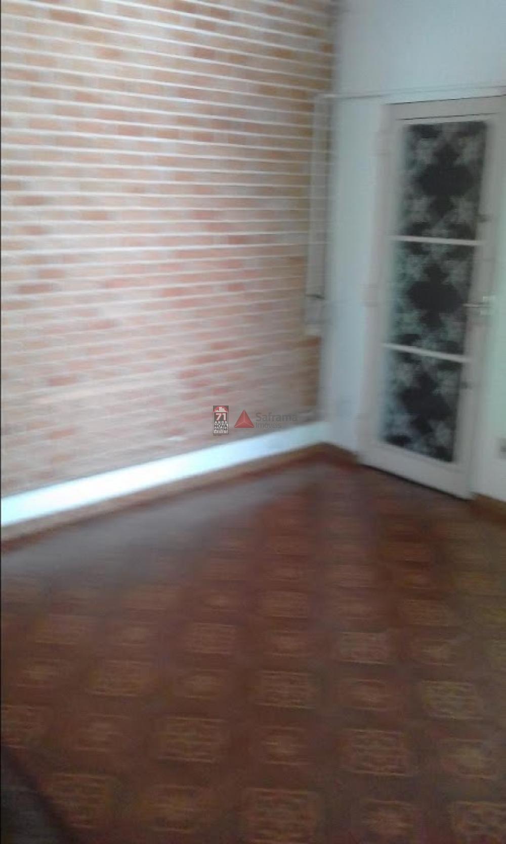 Alugar Comercial / Casa Comercial em São José dos Campos apenas R$ 3.500,00 - Foto 7