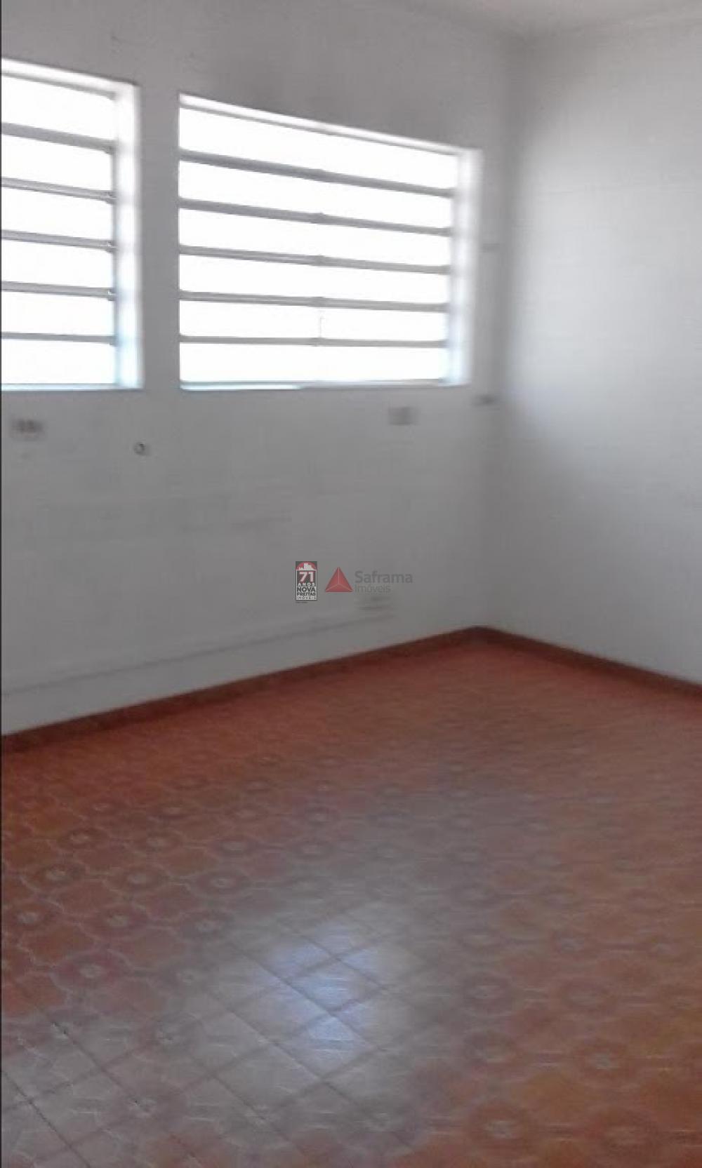 Alugar Comercial / Casa Comercial em São José dos Campos apenas R$ 3.500,00 - Foto 11
