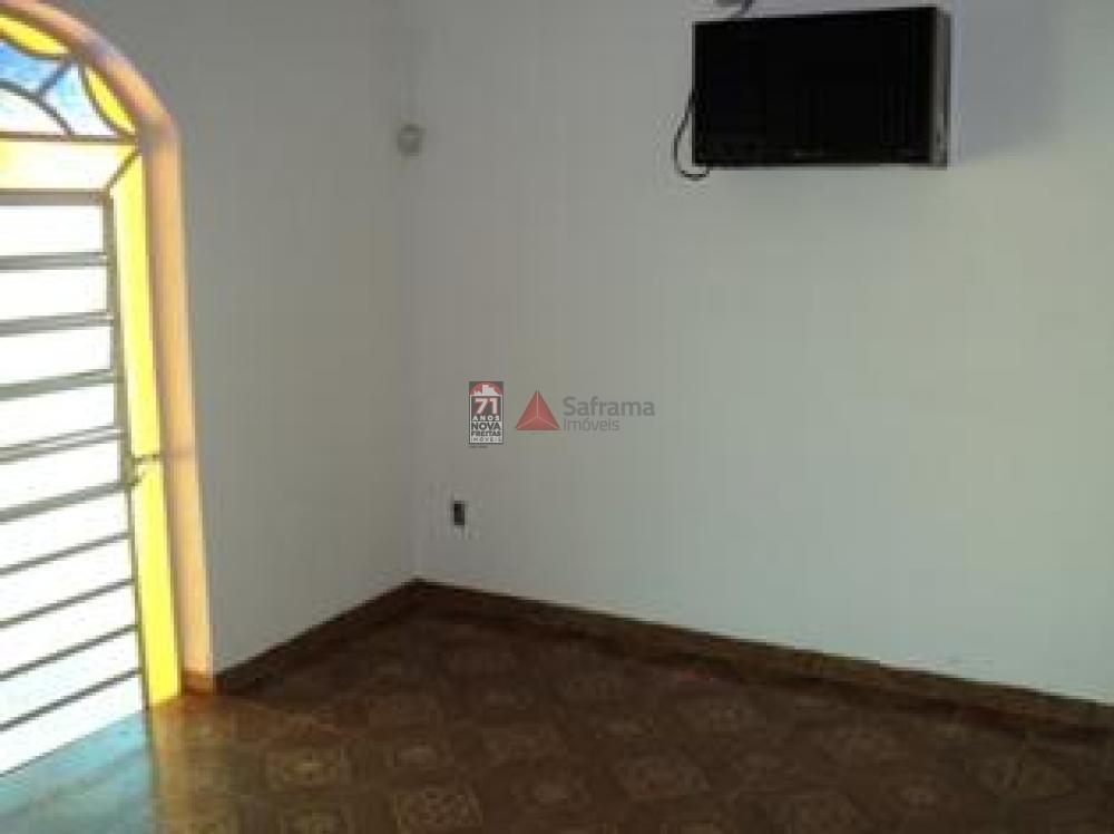 Alugar Comercial / Casa Comercial em São José dos Campos apenas R$ 3.500,00 - Foto 9