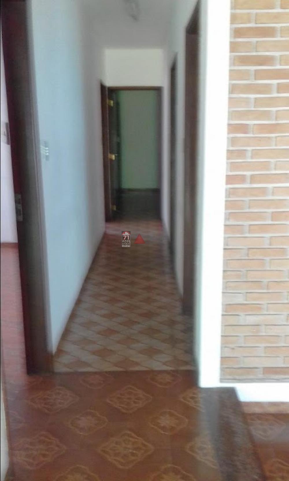 Alugar Comercial / Casa Comercial em São José dos Campos apenas R$ 3.500,00 - Foto 10