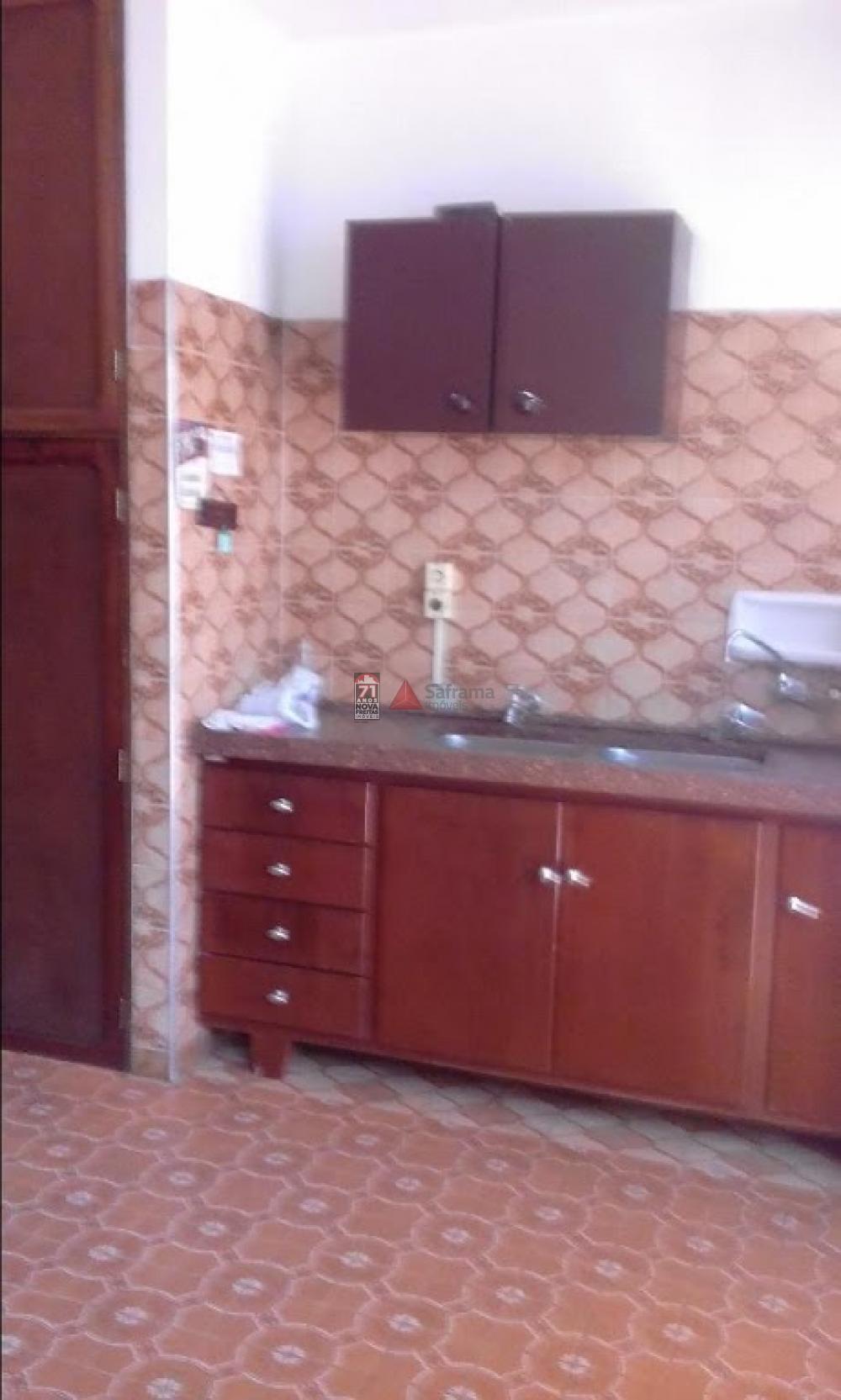 Alugar Comercial / Casa Comercial em São José dos Campos apenas R$ 3.500,00 - Foto 12