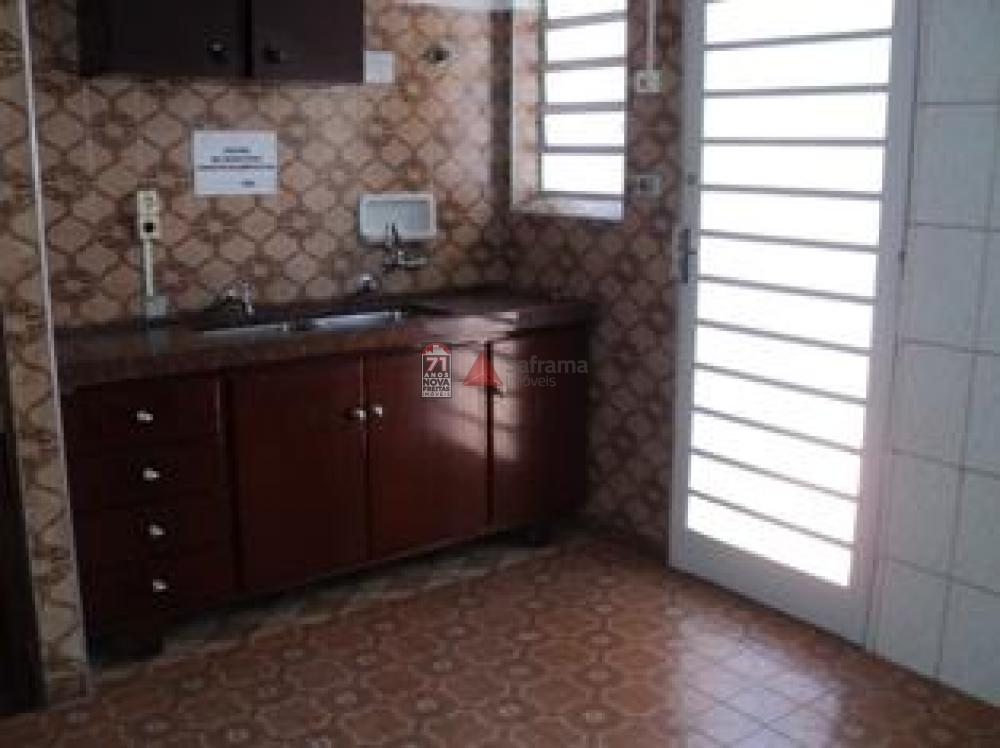 Alugar Comercial / Casa Comercial em São José dos Campos apenas R$ 3.500,00 - Foto 13