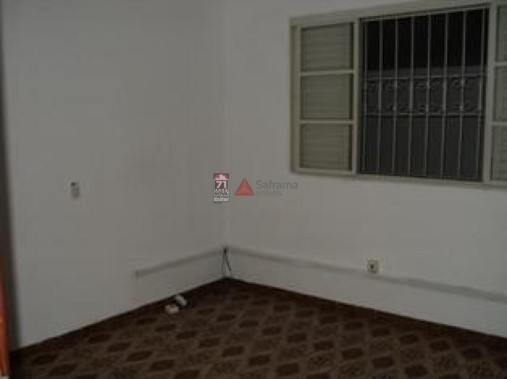 Alugar Comercial / Casa Comercial em São José dos Campos apenas R$ 3.500,00 - Foto 14