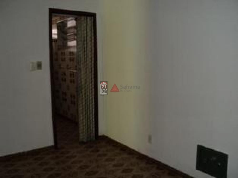 Alugar Comercial / Casa Comercial em São José dos Campos apenas R$ 3.500,00 - Foto 15