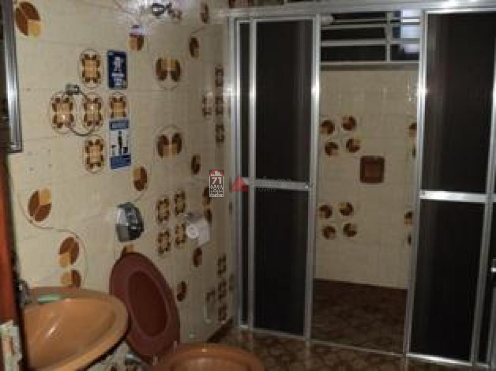 Alugar Comercial / Casa Comercial em São José dos Campos apenas R$ 3.500,00 - Foto 16