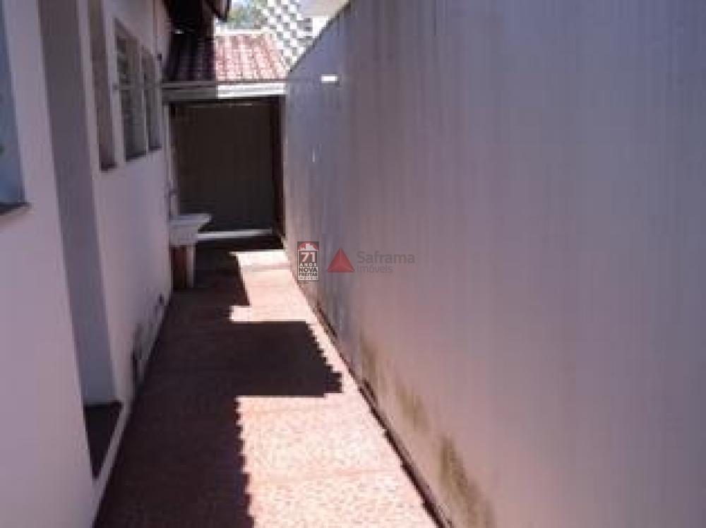 Alugar Comercial / Casa Comercial em São José dos Campos apenas R$ 3.500,00 - Foto 18