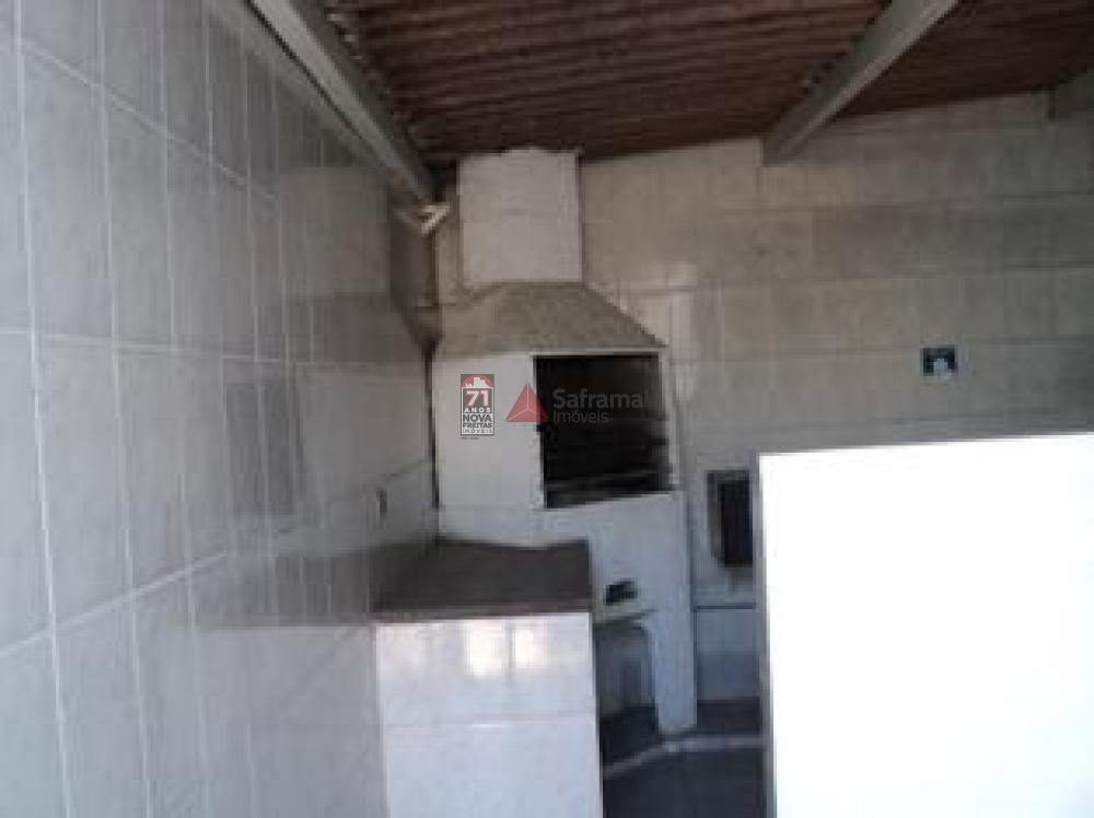 Alugar Comercial / Casa Comercial em São José dos Campos apenas R$ 3.500,00 - Foto 20