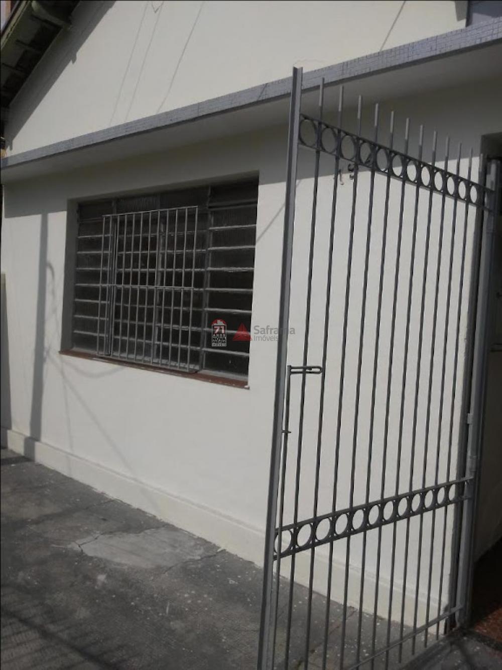 Alugar Comercial / Casa Comercial em São José dos Campos apenas R$ 3.500,00 - Foto 21