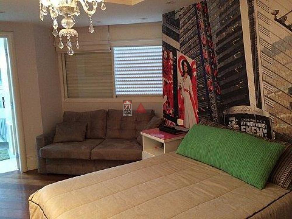 Comprar Apartamento / Padrão em São José dos Campos apenas R$ 2.650.000,00 - Foto 5