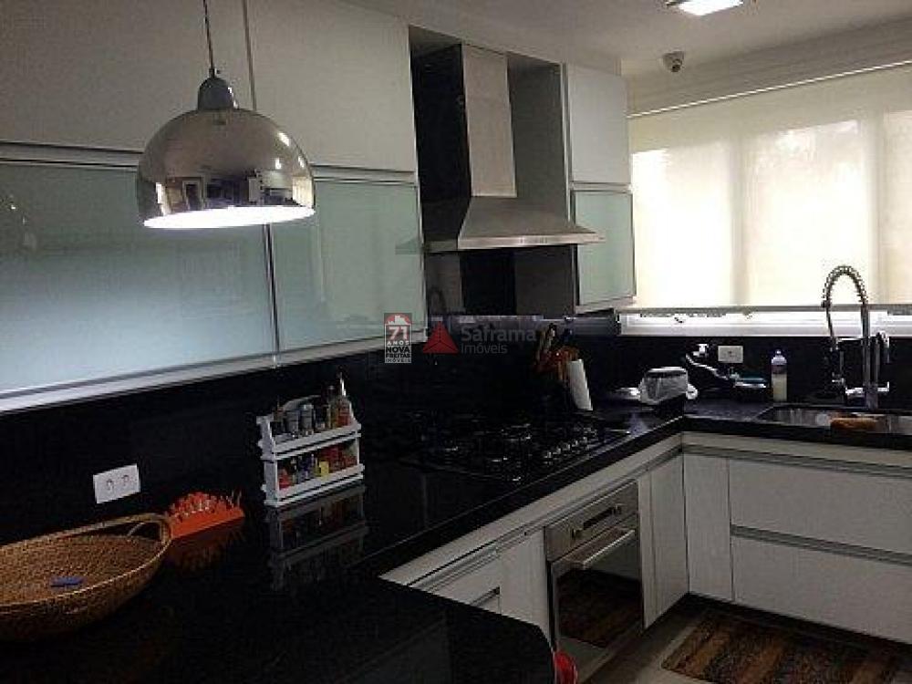 Comprar Apartamento / Padrão em São José dos Campos apenas R$ 2.650.000,00 - Foto 3