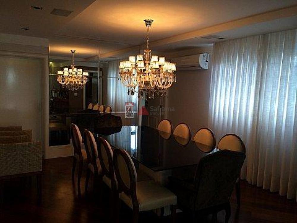 Comprar Apartamento / Padrão em São José dos Campos apenas R$ 2.650.000,00 - Foto 4
