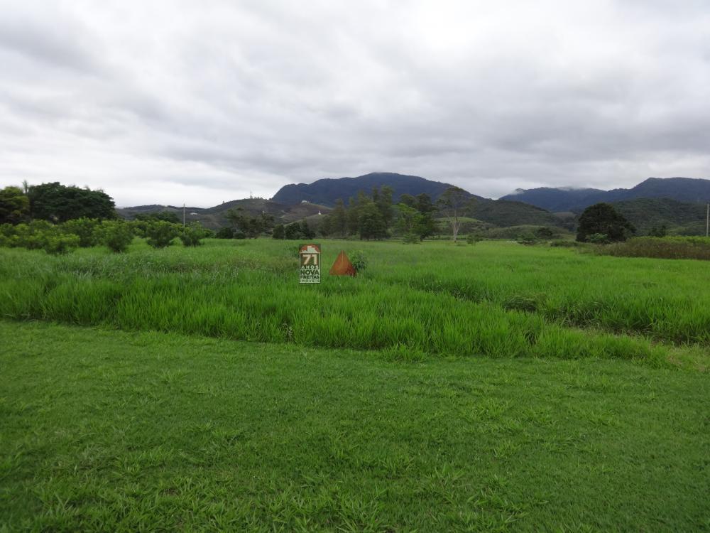 Comprar Rural / Sítio em Pindamonhangaba R$ 1.400.000,00 - Foto 10