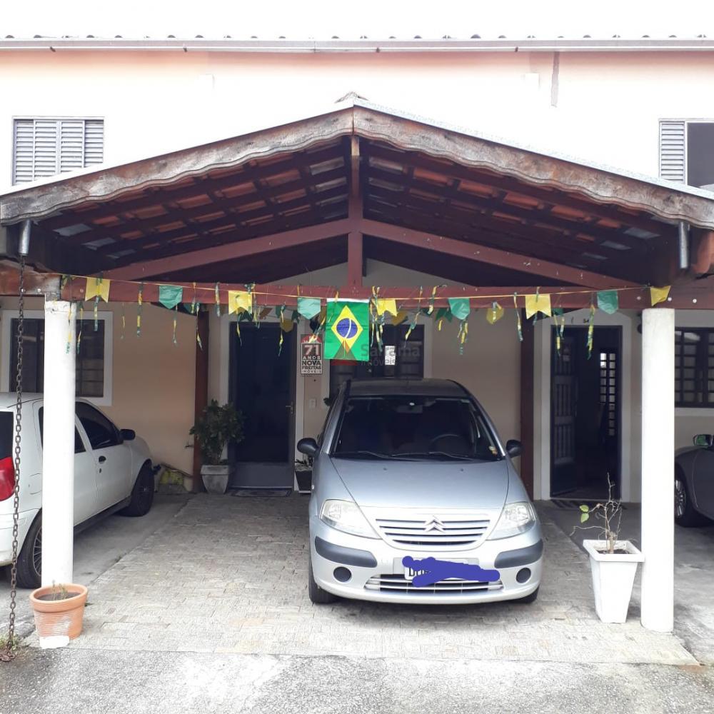 Alugar Casa / Sobrado em Condomínio em São José dos Campos apenas R$ 800,00 - Foto 1