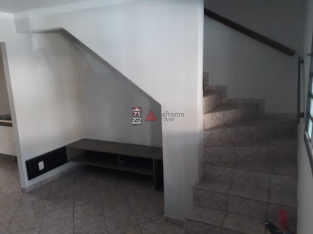 Alugar Casa / Sobrado em Condomínio em São José dos Campos apenas R$ 800,00 - Foto 2