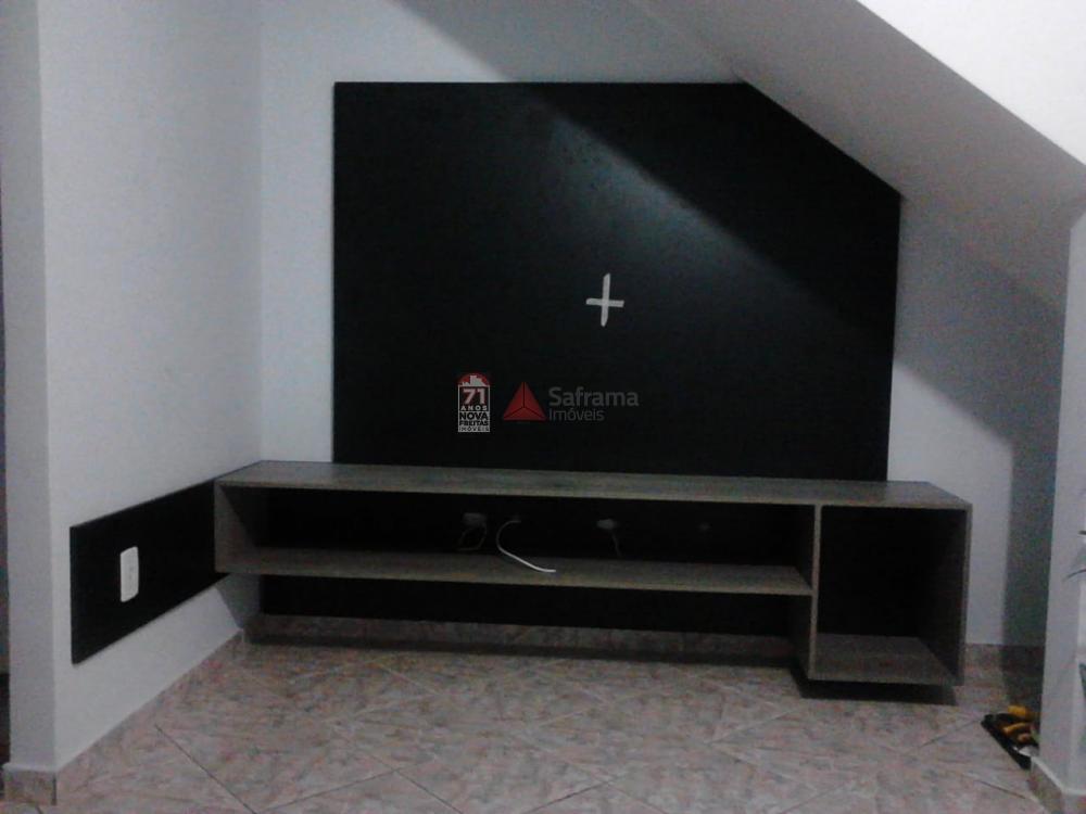 Alugar Casa / Sobrado em Condomínio em São José dos Campos apenas R$ 800,00 - Foto 3