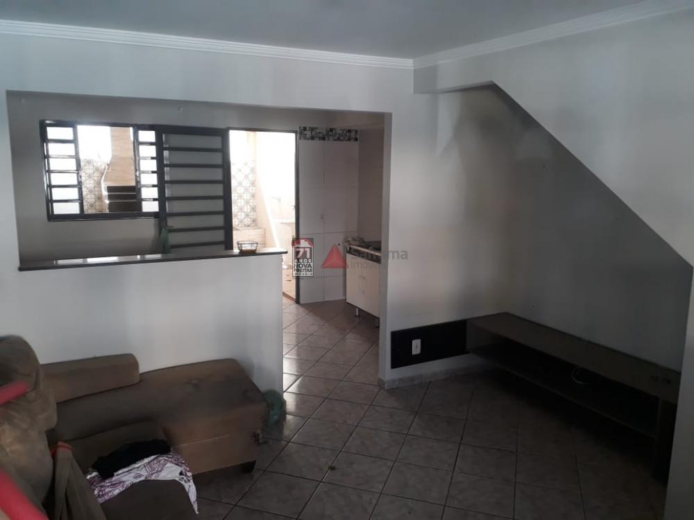 Alugar Casa / Sobrado em Condomínio em São José dos Campos apenas R$ 800,00 - Foto 4