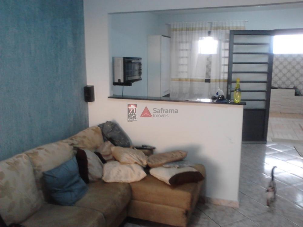 Alugar Casa / Sobrado em Condomínio em São José dos Campos apenas R$ 800,00 - Foto 5