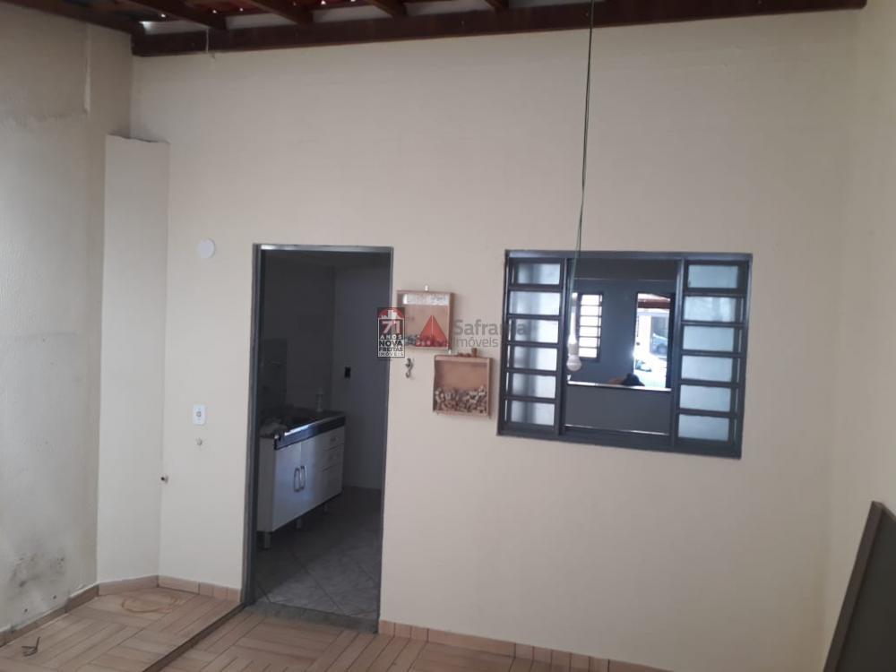 Alugar Casa / Sobrado em Condomínio em São José dos Campos apenas R$ 800,00 - Foto 6