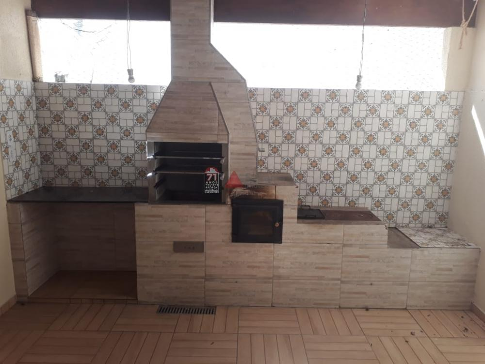 Alugar Casa / Sobrado em Condomínio em São José dos Campos apenas R$ 800,00 - Foto 7