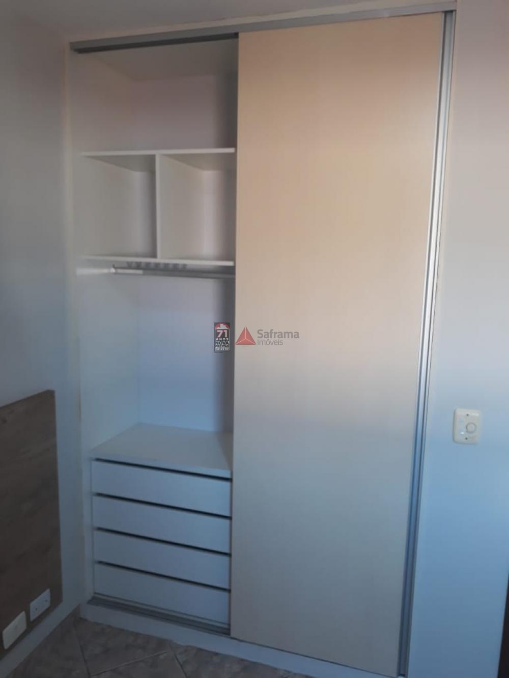 Alugar Casa / Sobrado em Condomínio em São José dos Campos apenas R$ 800,00 - Foto 8