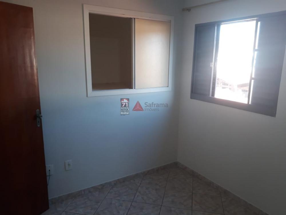 Alugar Casa / Sobrado em Condomínio em São José dos Campos apenas R$ 800,00 - Foto 9