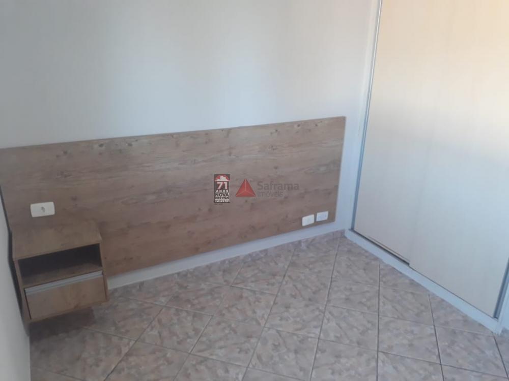 Alugar Casa / Sobrado em Condomínio em São José dos Campos apenas R$ 800,00 - Foto 10